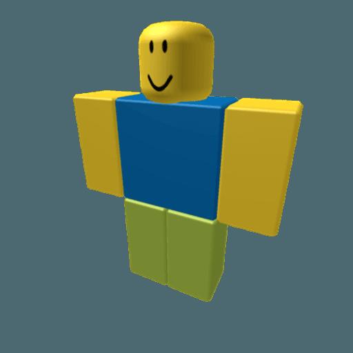 User Avatar of Bender Lynch