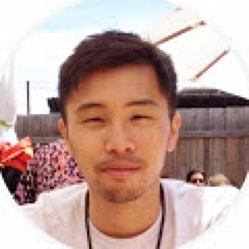 User Avatar of Ray Tsai