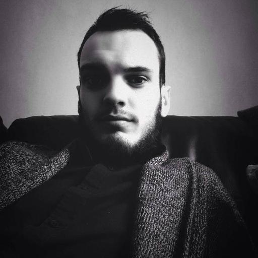 User Avatar of Chris Rowles