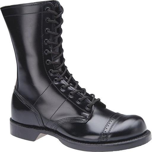 User Avatar of Corcoran Boot