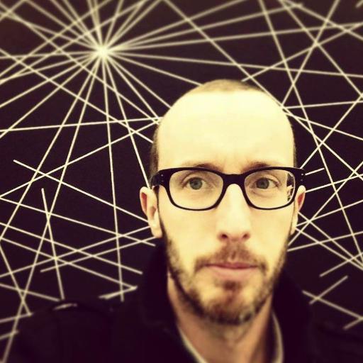 User Avatar of Jerome Herr