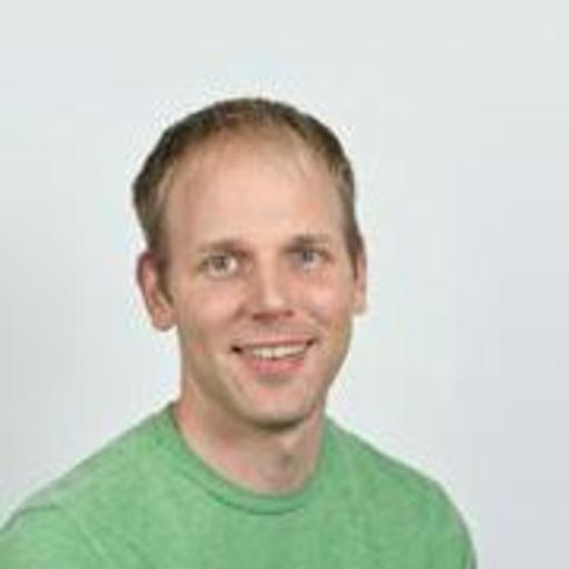 User Avatar of Steve Wojcik