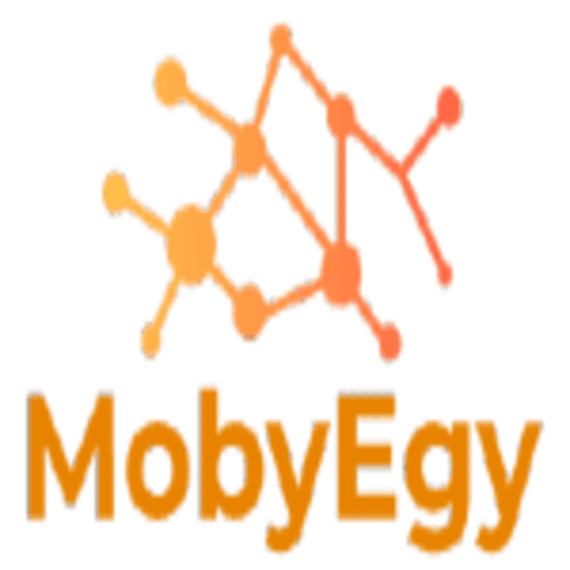 User Avatar of MobyEgy