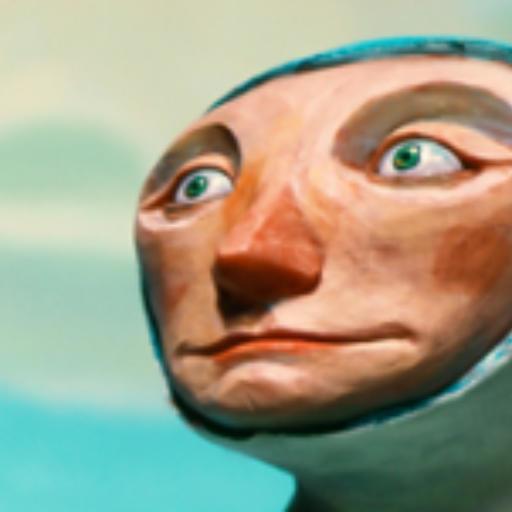 User Avatar of Jordan O'Leary