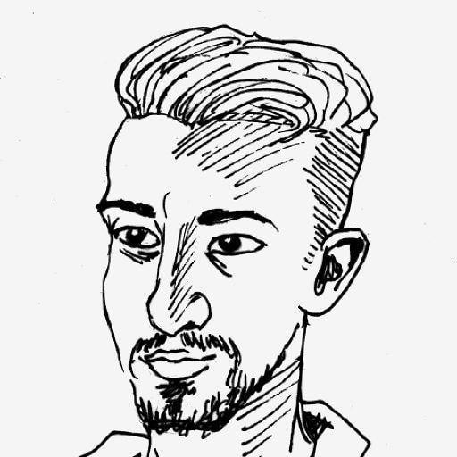 User Avatar of René Roth