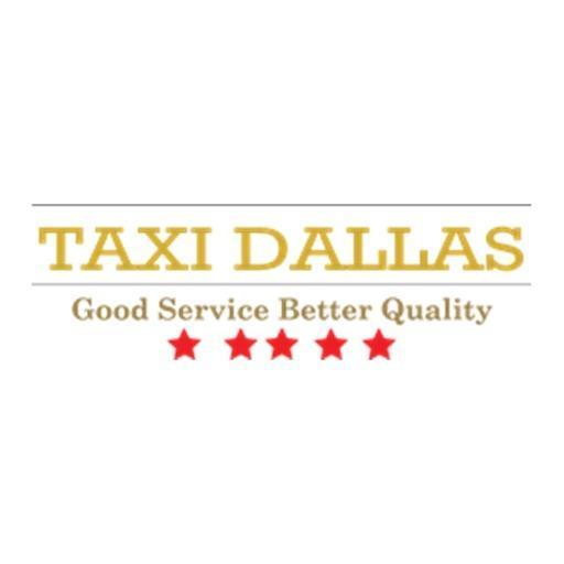 User Avatar of Taxi Dallas