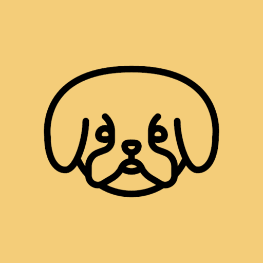 User Avatar of ebear