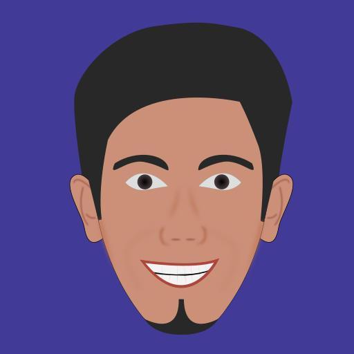 User Avatar of Akshay Nair
