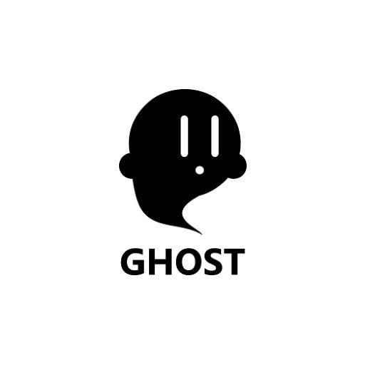 User Avatar of Ghost