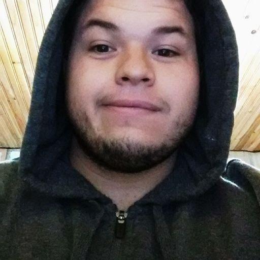 User Avatar of Joanez Andrades