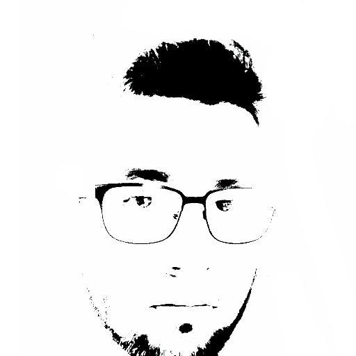 User Avatar of Sepehr Hosseini