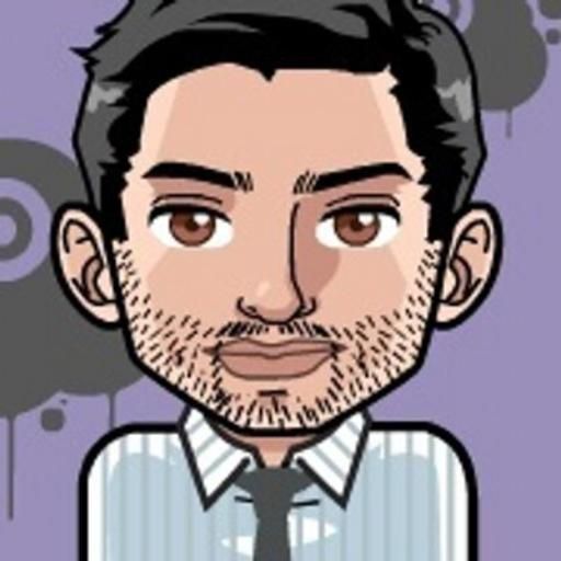 User Avatar of IMarty