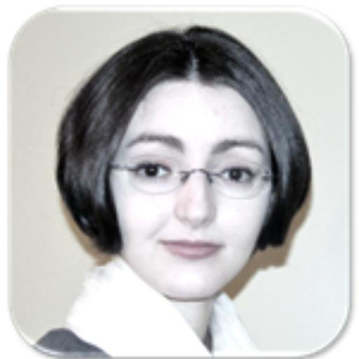 User Avatar of Alison Hall