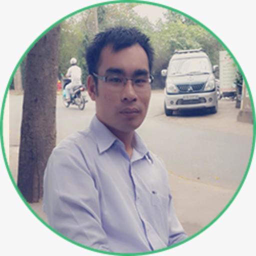 User Avatar of Lại Văn Đức