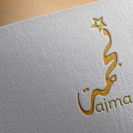 User Avatar of Najma