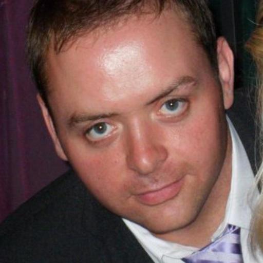 User Avatar of Owen C. Jones