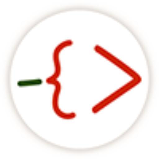 User Avatar of chilli con code