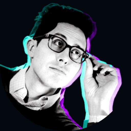 User Avatar of Rob DiMarzo