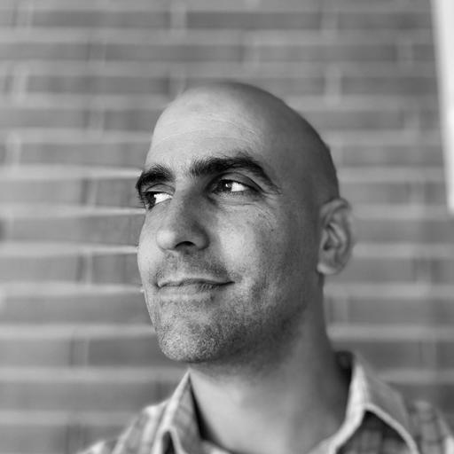 User Avatar of Alejandro Narvaja