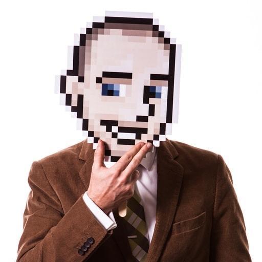 User Avatar of Lanny
