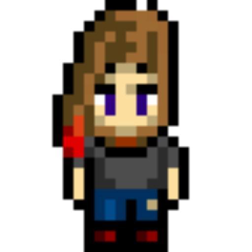 User Avatar of Greg