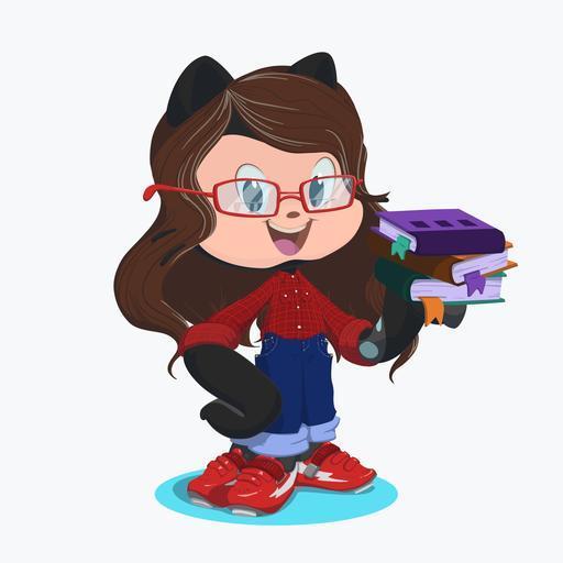User Avatar of Katy Bowman