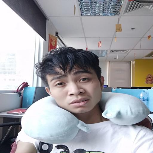 User Avatar of Vo Hai Dang