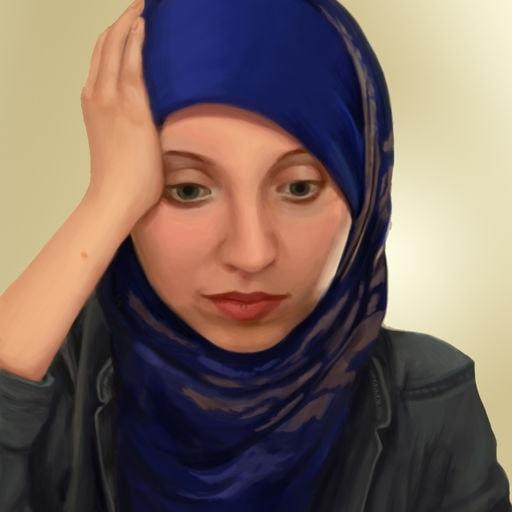 User Avatar of Zahra Traboulsi