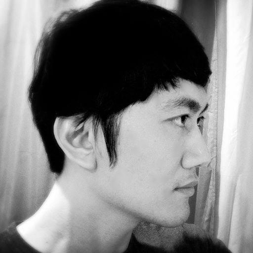 User Avatar of Chia Yi Lai