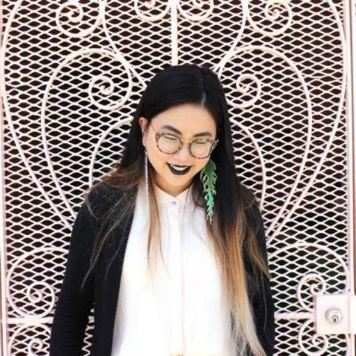 User Avatar of Gabrielle Wee ✨