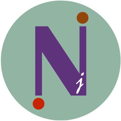 User Avatar of Nijin