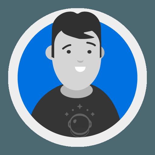 User Avatar of Chris Gannon
