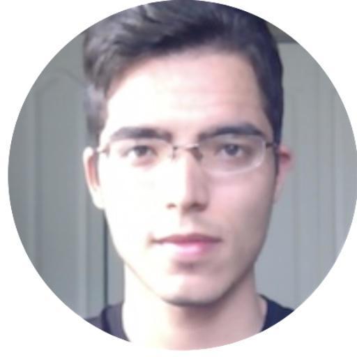 User Avatar of Henrique Carvalho