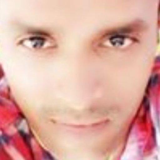 User Avatar of Chandan Choudhary