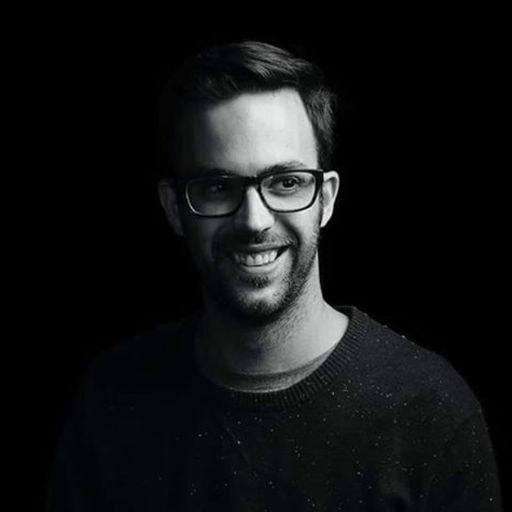 User Avatar of Adam Fratino
