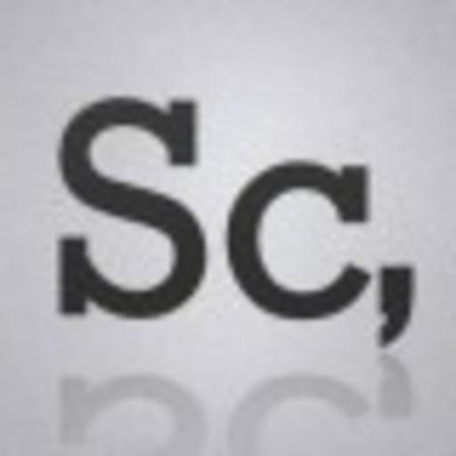 User Avatar of Screeny