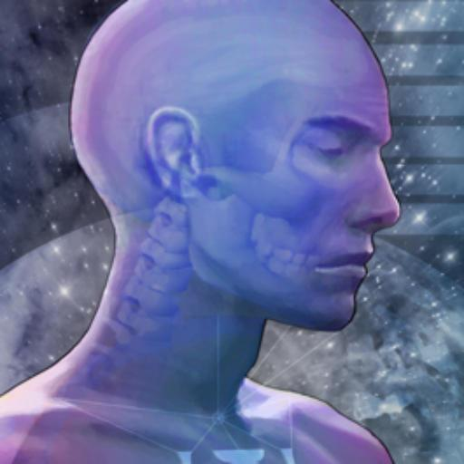 User Avatar of Nicholas Suski