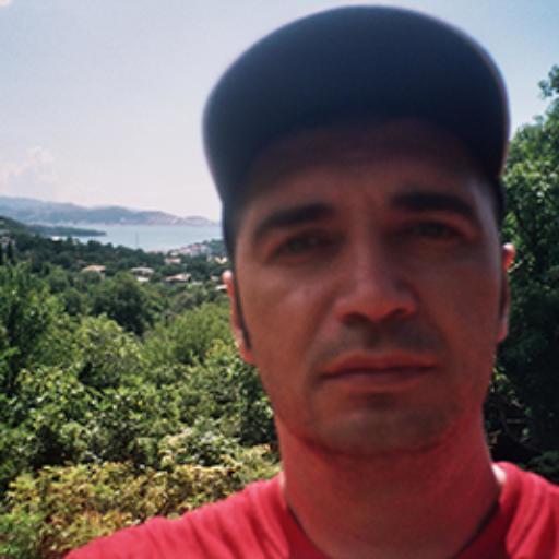 User Avatar of Goran Rakic