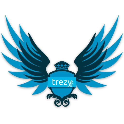User Avatar of Trezy