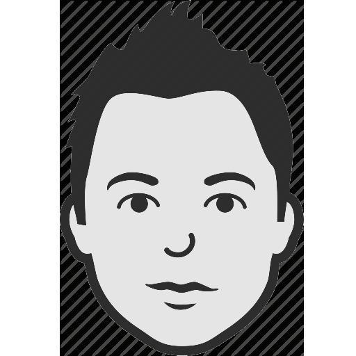 User Avatar of XavDesign @XaBe20