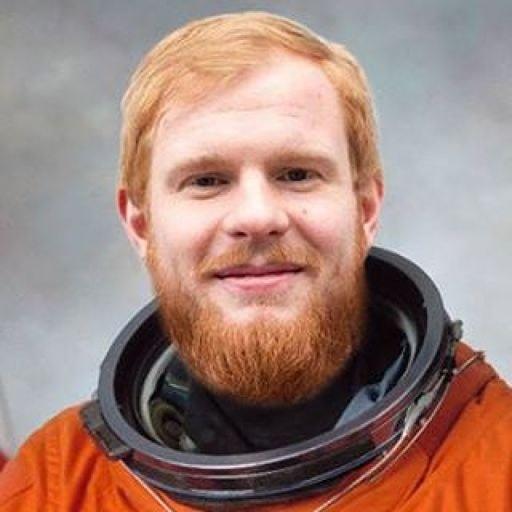 User Avatar of Magnus Kjelland