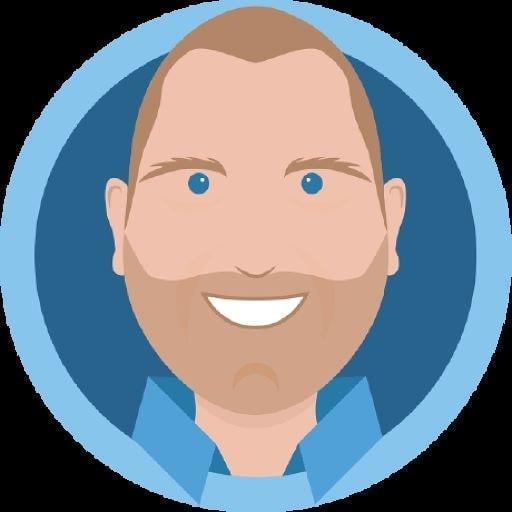 User Avatar of Chris Ellinger