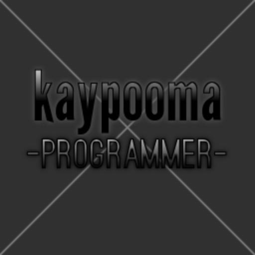 User Avatar of Kay Pooma