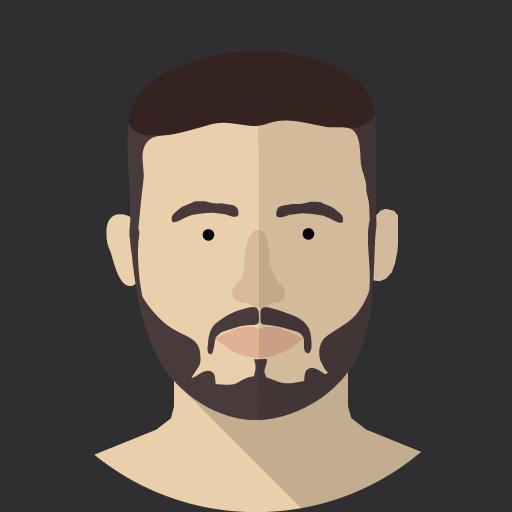 User Avatar of Michael Zhigulin