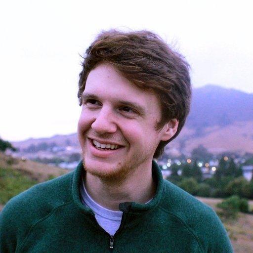 User Avatar of Brian Phillips
