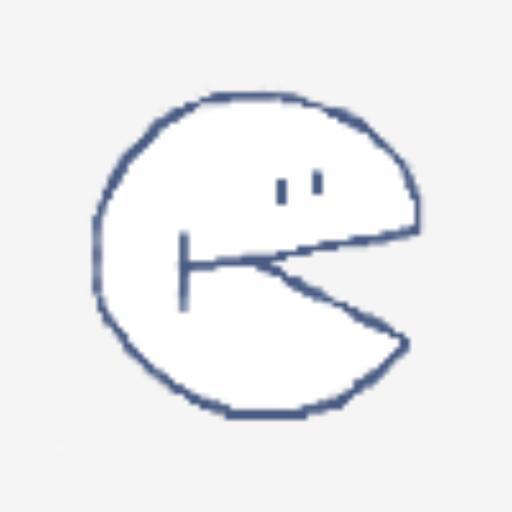 User Avatar of chiharu shoji