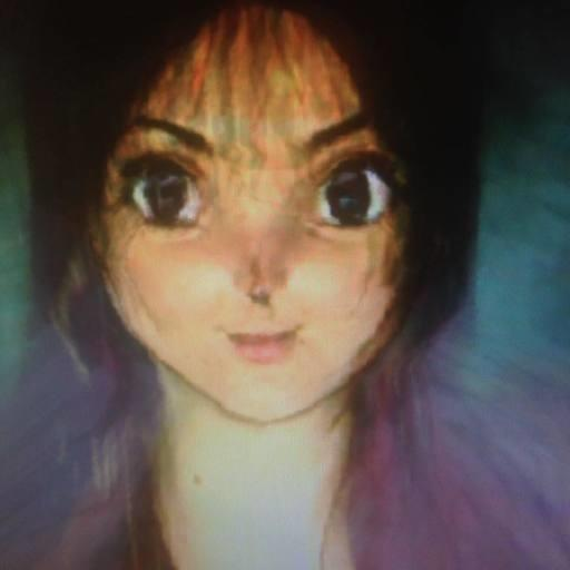 User Avatar of veronika