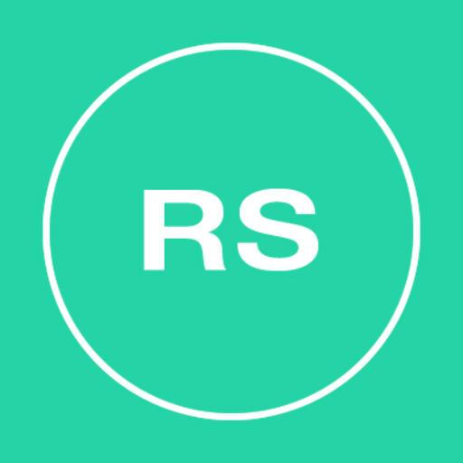 User Avatar of ramsich