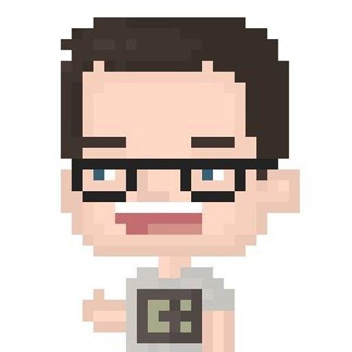 User Avatar of Dennis Kerzig