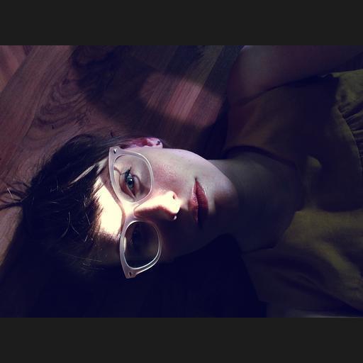 User Avatar of Christina Blust